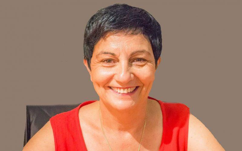 Sylvie AMATE Service transation